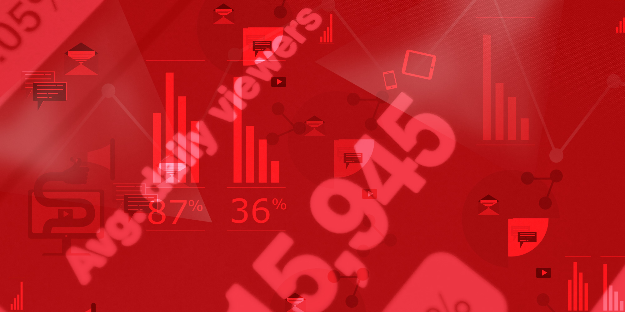 Data Driven Marketing implementation tips